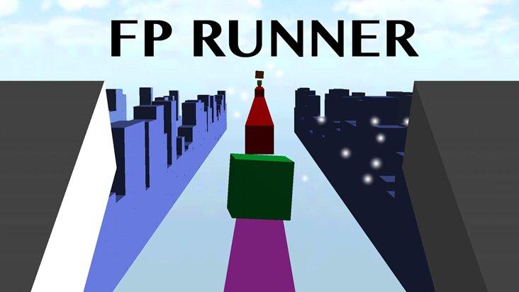 Screenshot of ../game/com.norwindinteractive.simplerunner.htm