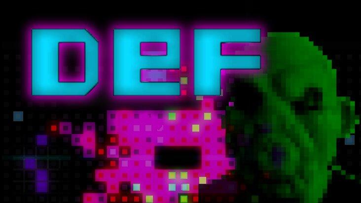 Screenshot of ../game/com.omgwtfgames.defLD26.htm
