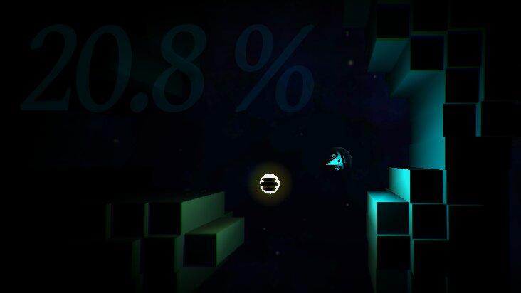 Screenshot of ../game/com.omgwtfgames.phoboantre.htm