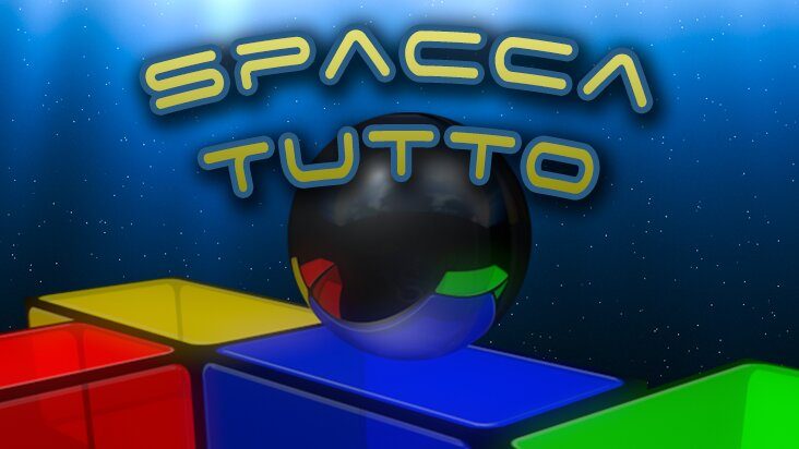 Screenshot of ../game/com.onemultimedia.it.SpaccaTuttoOUYA.htm