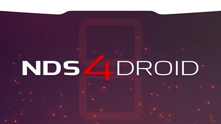 Screenshot of ../game/com.opendoorstudios.ds4droid.htm