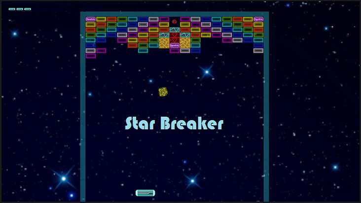 Screenshot of ../game/com.perfectVictimEntertainment.starbreaker.htm