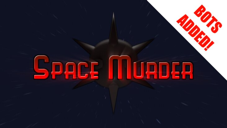 Screenshot of ../game/com.perfectwavegames.spacemurder.htm