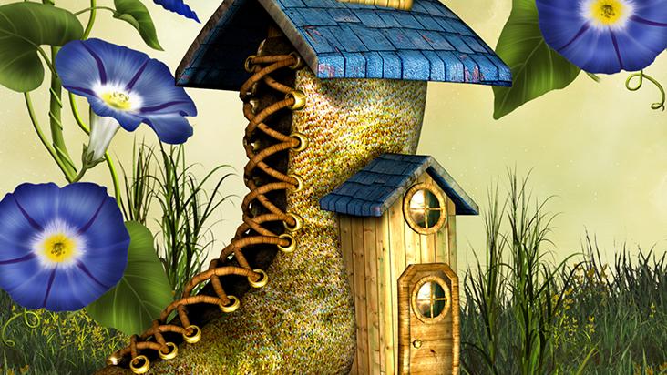 Screenshot of ../game/com.pigoutproductions.hiddengardenfairytale.htm