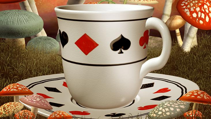 Screenshot of ../game/com.pigoutproductions.hiddengardenwonderland.htm