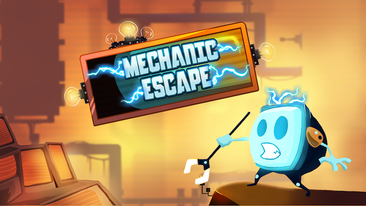 Screenshot of ../game/com.playdigious.mechanicescape.htm
