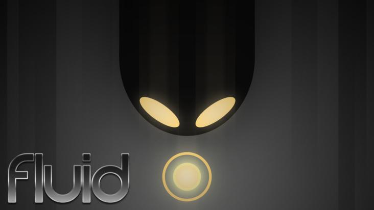 Screenshot of ../game/com.radiangames.fluidse.htm