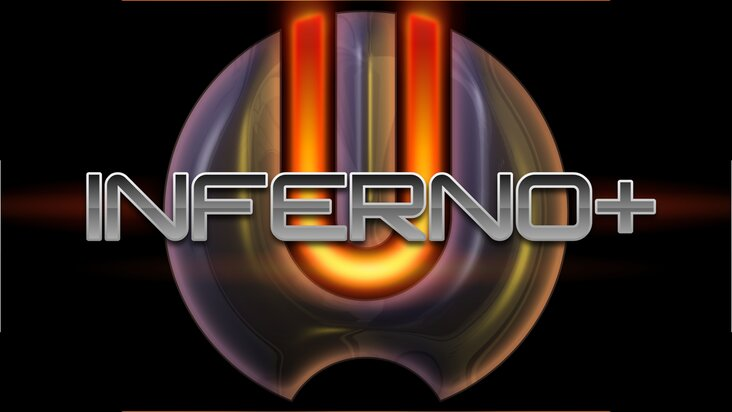 Screenshot of ../game/com.radiangames.inferno.htm