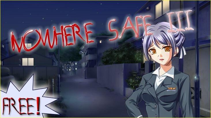 Screenshot of ../game/com.redpandagames.nowheresafe3.htm