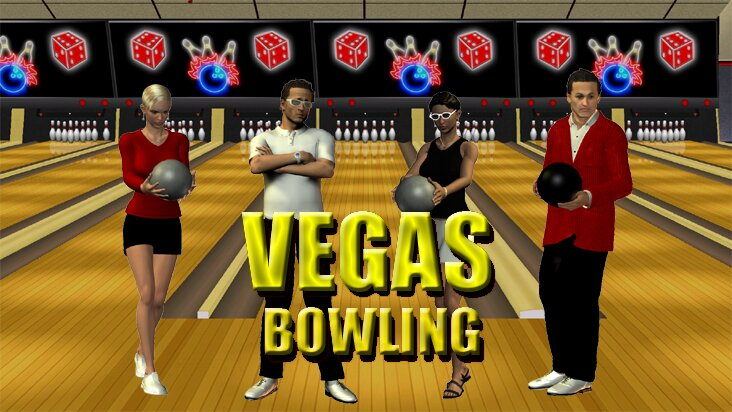 Screenshot of ../game/com.resetgame.vegasbowling.htm