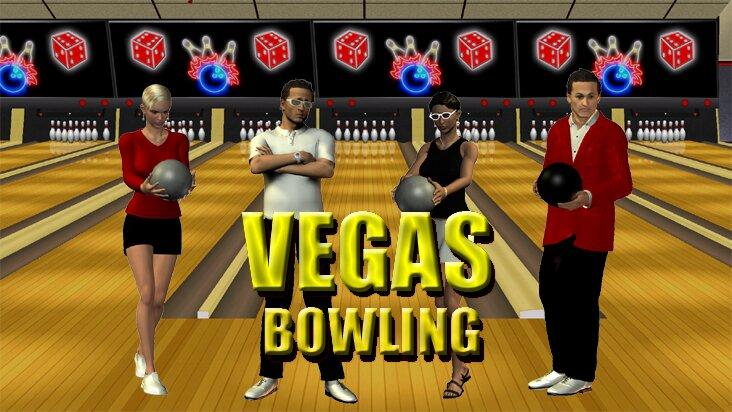 Screenshot of ../game/com.resetgame.vegasbowling.htm