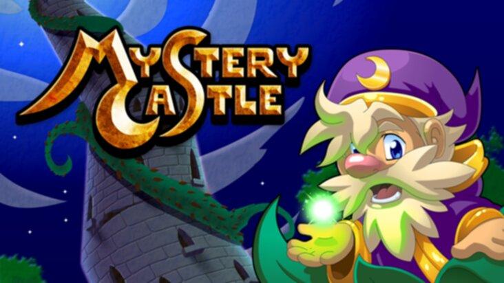 Screenshot of ../game/com.runestonegames.mysterycastle.ouya.htm