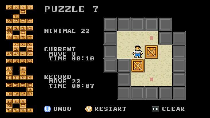 Screenshot of ../game/com.scorpion.Pufiban.htm