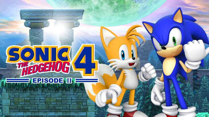 Screenshot of ../game/com.sega.sonic4ep2thd.htm