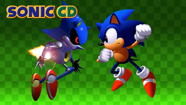 Screenshot of ../game/com.sega.soniccd.htm