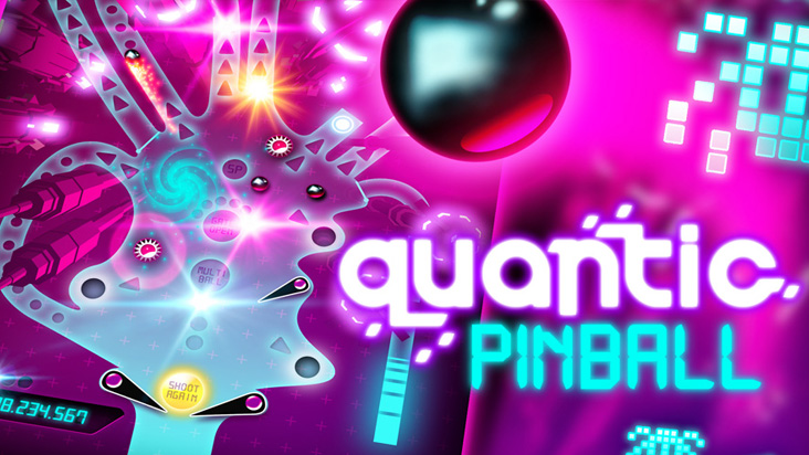 Screenshot of ../game/com.shine_research.quantic_pinball.htm