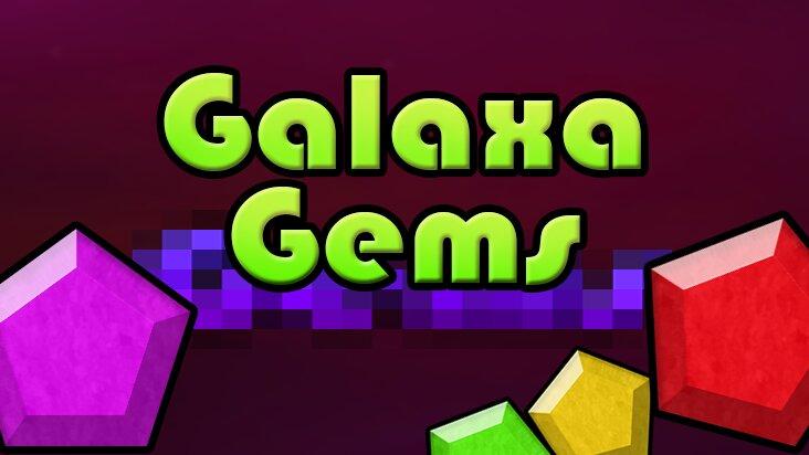 Screenshot of ../game/com.sparcksoft.galaxagem.htm