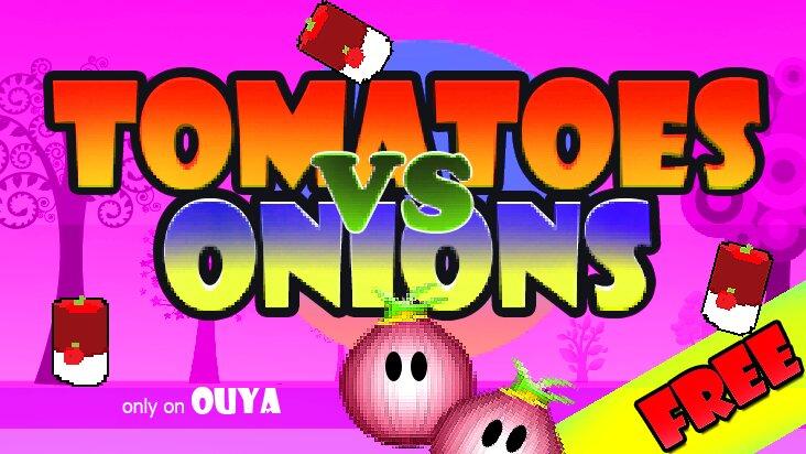 Screenshot of ../game/com.sparcksoft.tomatoVSonions.htm
