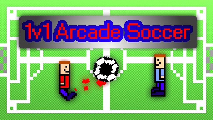 Screenshot of ../game/com.spstudios.soccer.htm