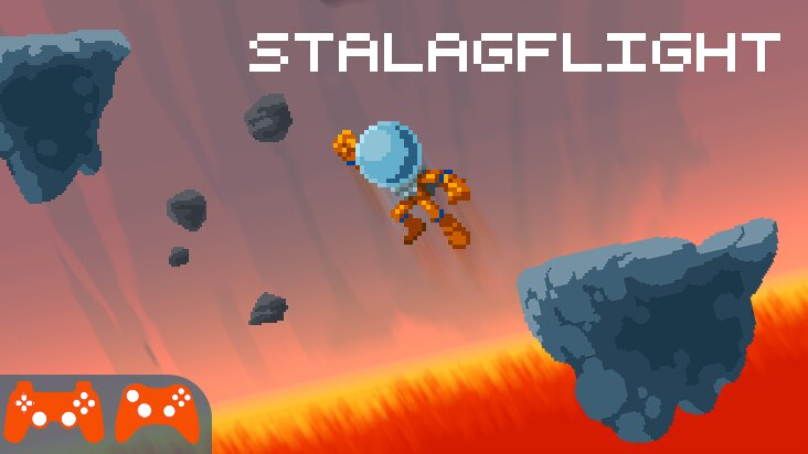 Screenshot of ../game/com.stalagflight.htm