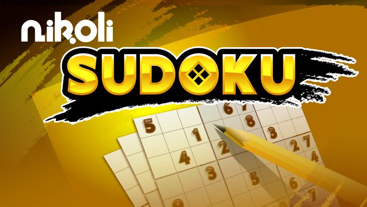 Screenshot of ../game/com.toa.sudokuOuya.htm