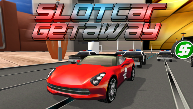 Screenshot of ../game/com.turbonuke.slotcargetaway.htm
