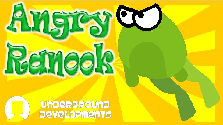 Screenshot of ../game/com.undergrounddevelopments.angryranook.htm
