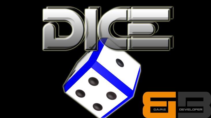 Screenshot of ../game/de.GameDeveloperBenediktBessen.Dice.htm