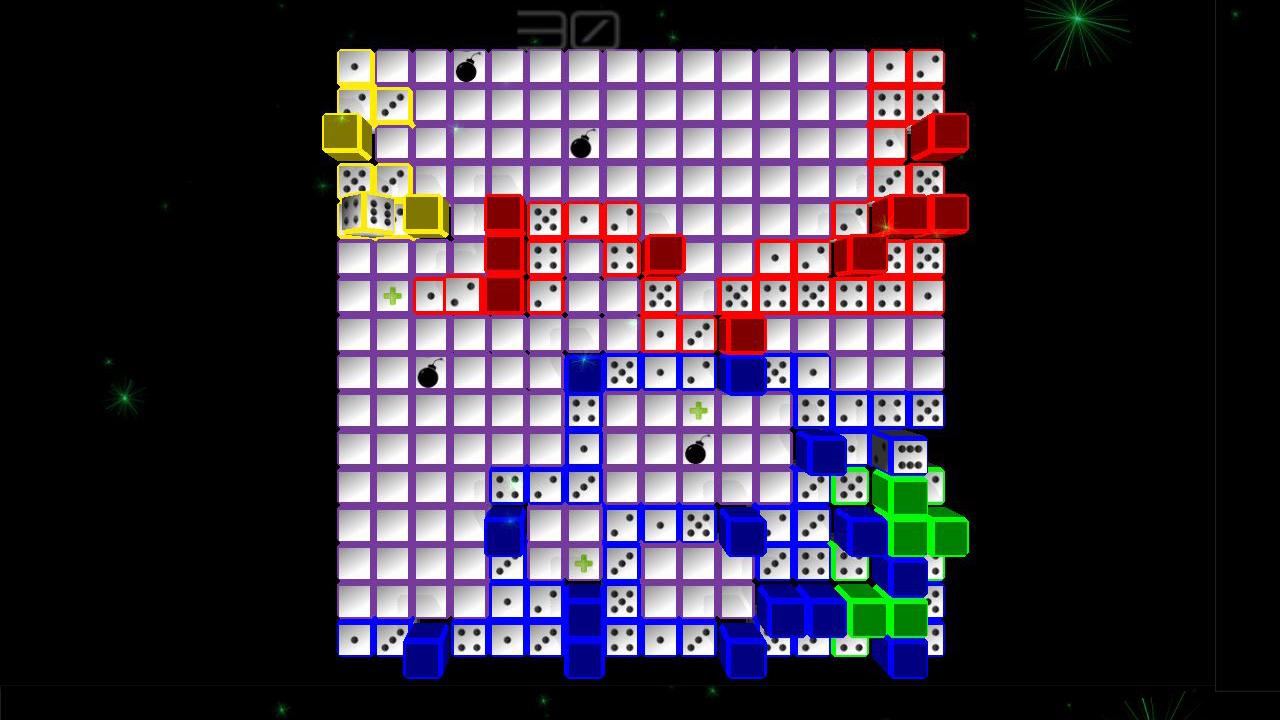 Screenshot of Play at Dice