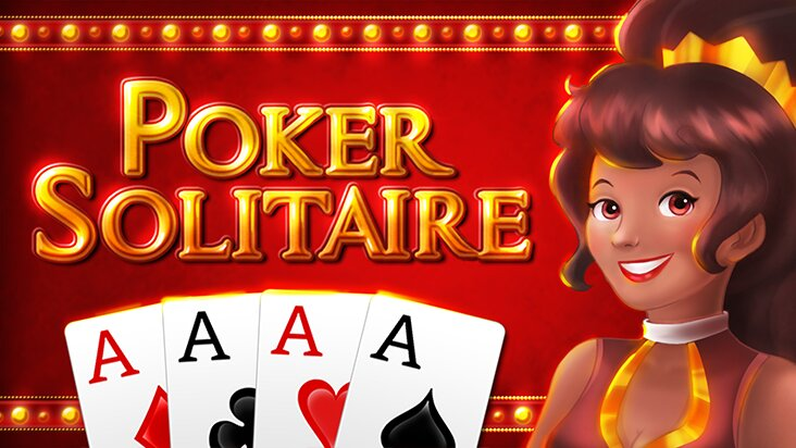 Screenshot of ../game/de.chucksmith.PokerSolitaire.htm