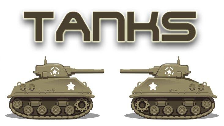 Screenshot of ../game/de.philweb.tanks.htm