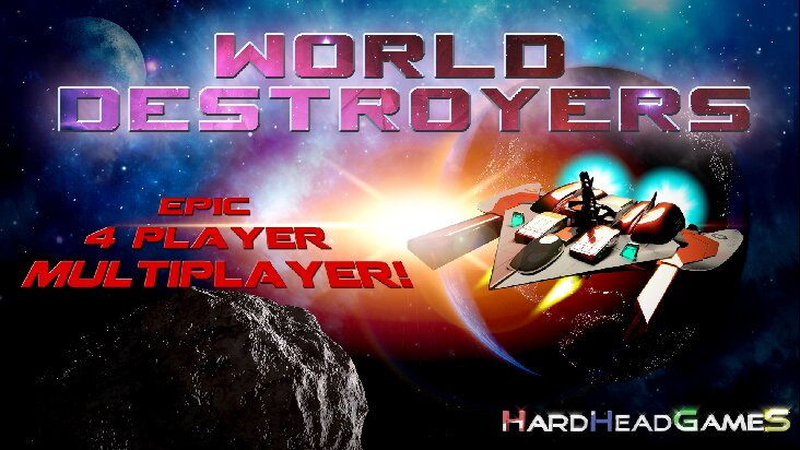 Screenshot of ../game/hardheadgames.WorldDestroyers.htm