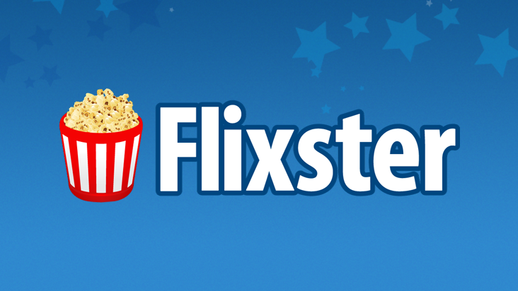 Screenshot of ../game/net.flixster.android.htm