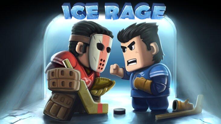 Screenshot of ../game/net.mountainsheep.icerage.htm