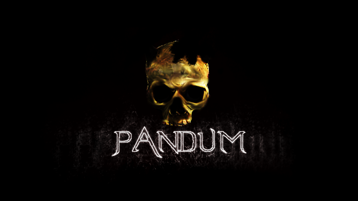 Screenshot of ../game/net.pandum.client.htm