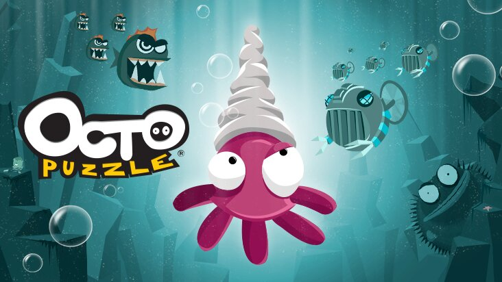 Screenshot of ../game/nl.madmultimedia.octopuzzle.ouya.htm