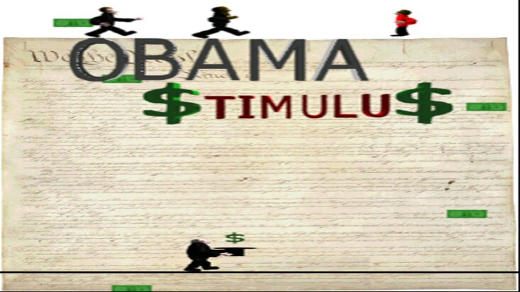 Screenshot of ../game/org.allbinary.free.game.obamastimulus.htm