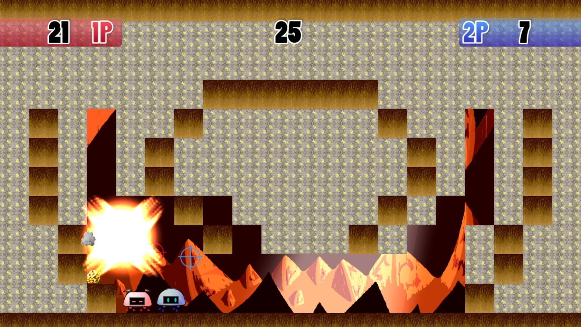 Screenshot of Zipangu3