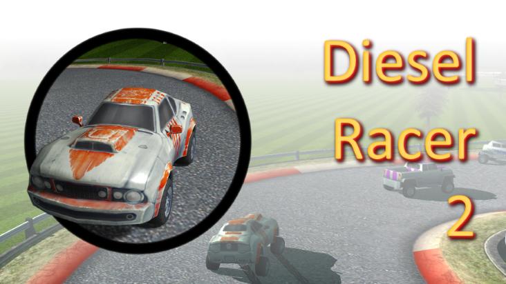 Screenshot of ../game/pompipompi.ofer.racing.dieselracer2.htm
