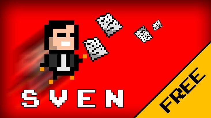 Screenshot of ../game/se.skoggy.taskigt.htm