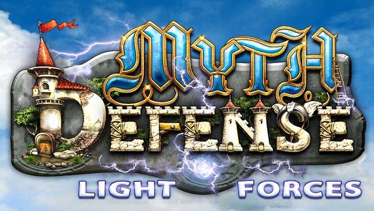 Screenshot of ../game/smpxg.mythdefense.htm