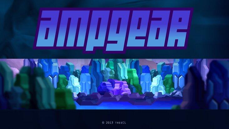 Screenshot of ../game/tv.ouya.AmpGear.htm