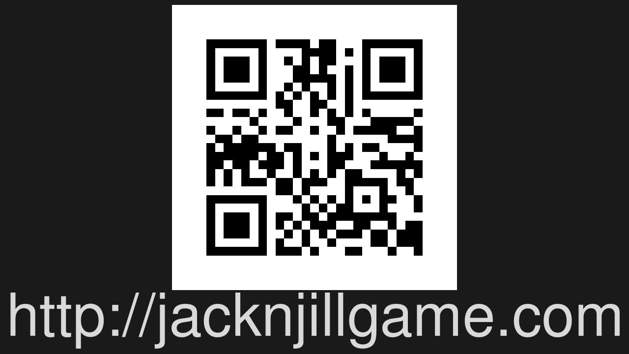 Screenshot of Jack N' Jill