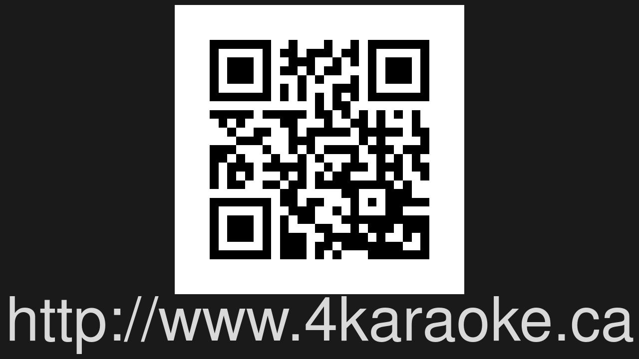 Screenshot of FourKaraoke for OUYA