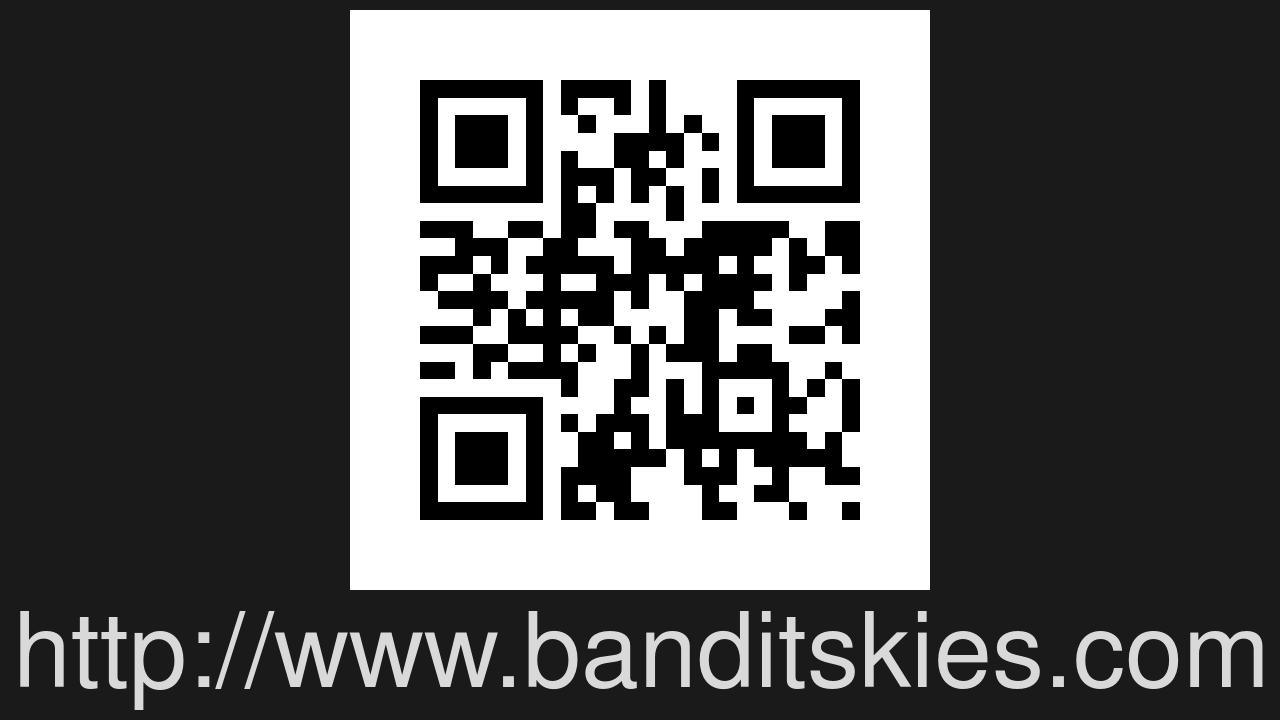 Screenshot of Bandit Skies