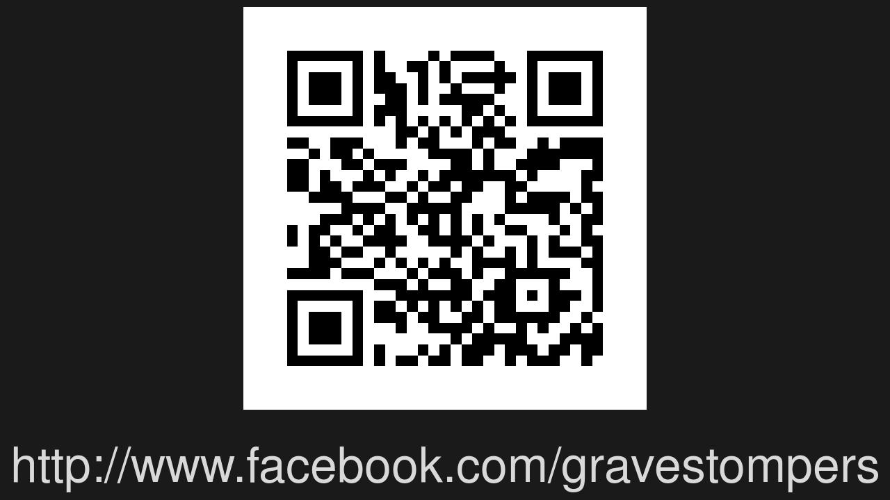 Screenshot of GraveStompers: Zombie vs. Zombie