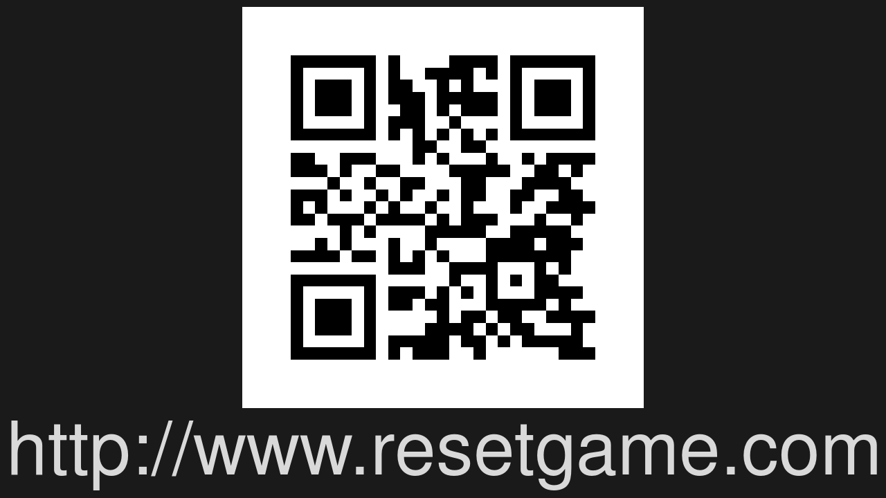 Screenshot of Tank Ace Reloaded