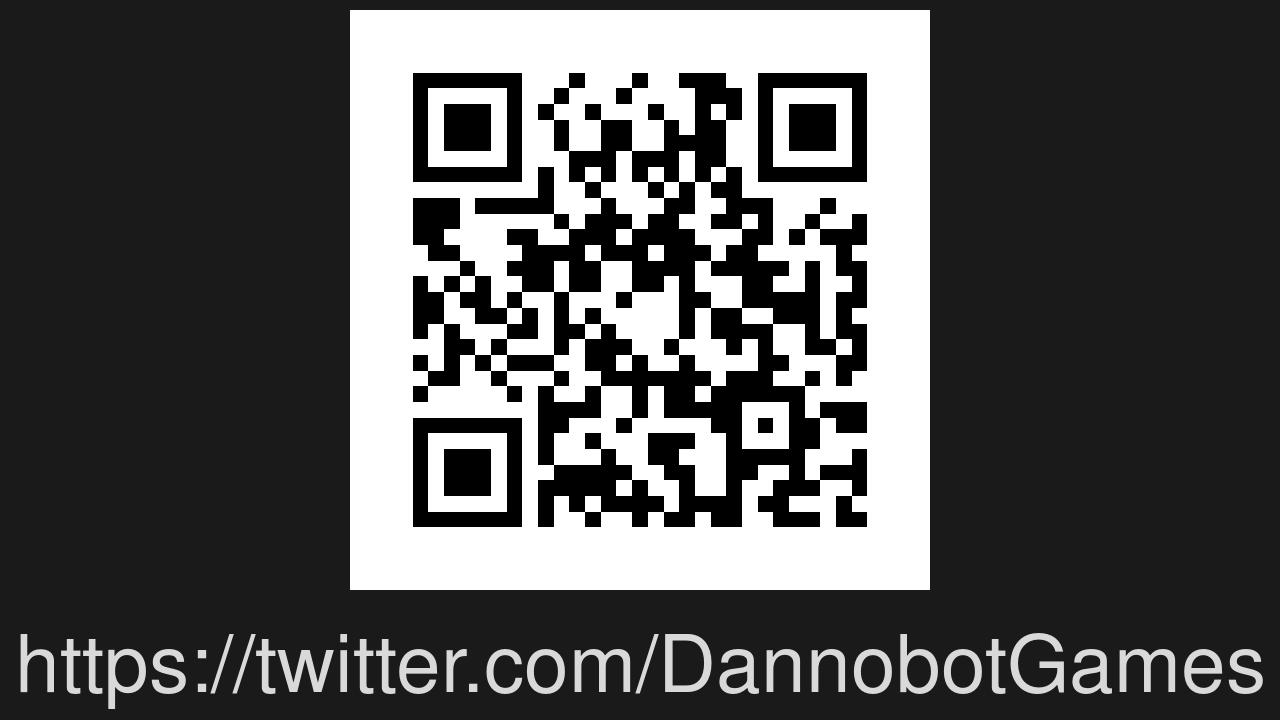 Screenshot of RoboJets